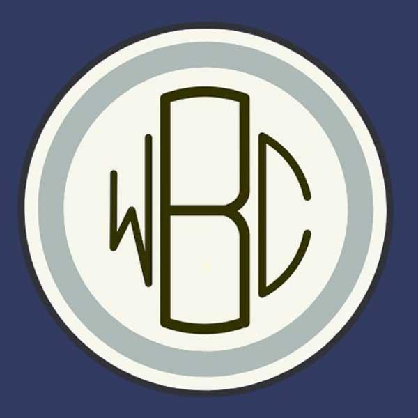 Instagram-New Logo for Warringah Bowlo