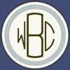 Warringah Bowls Club Logo